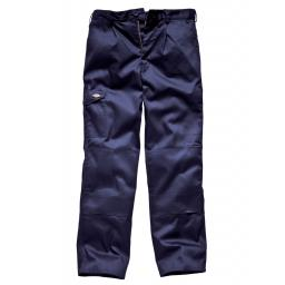 Redhawk Super Work Trouser (Tall)