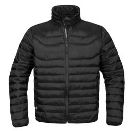 Men's Altitude Jacket