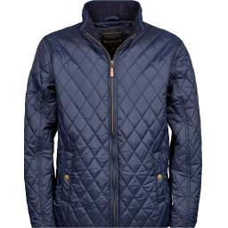 Men's Richmond Jacket