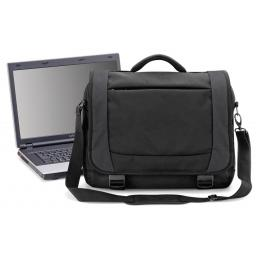 Tungsten® Laptop Briefcase