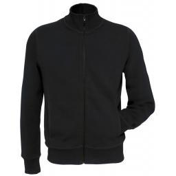 Men's Spider Sweat Jacket