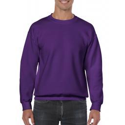 Heavy Blend® Adult Crewneck Sweatshirt