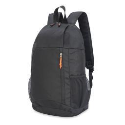 York Backpack