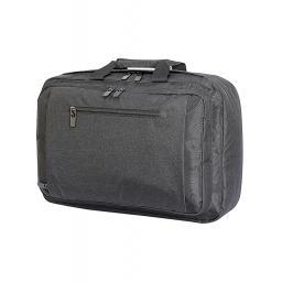 Bordeaux Laptop Briefcase
