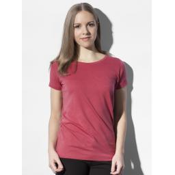 Nancy Triblend Women's Favourite T-shirt