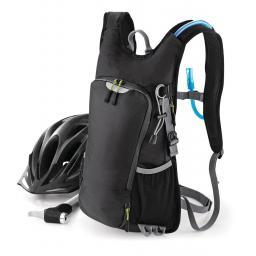 SLX® Hydration Pack