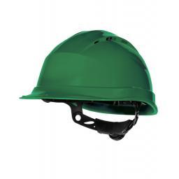 Quartz Rotor® Safety Helmet