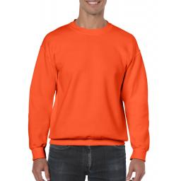 Heavy Blend® Adult Crewneck Sweatshirt