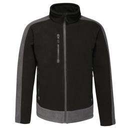 Contrast 300 Full Zip Fleece