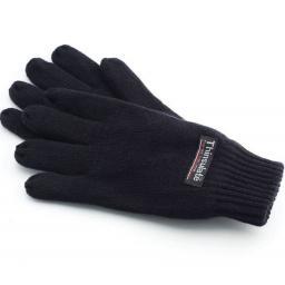 3M Thinsulate® Full Finger Gloves