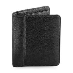 NuHide® Wallet