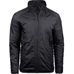 Men's Newport Jacket