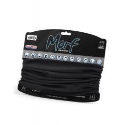 Junior Morf® Original