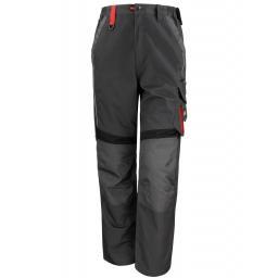 Technical Trouser (Reg)