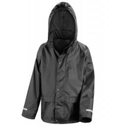 Junior Rain Jacket