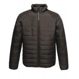 Glacial Warmloft Thermal Ripstop Jacket