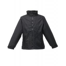 Hudson Men's Fleece Lined Jacket