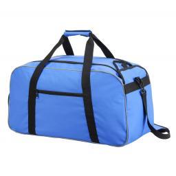 Dundee Work Duffel Bag