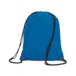 Stafford Drawstring Tote Backpack