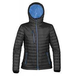 Women's Gravity Thermal Jacket