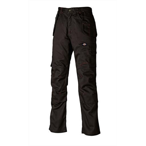 Redhawk Pro Trouser (Short)