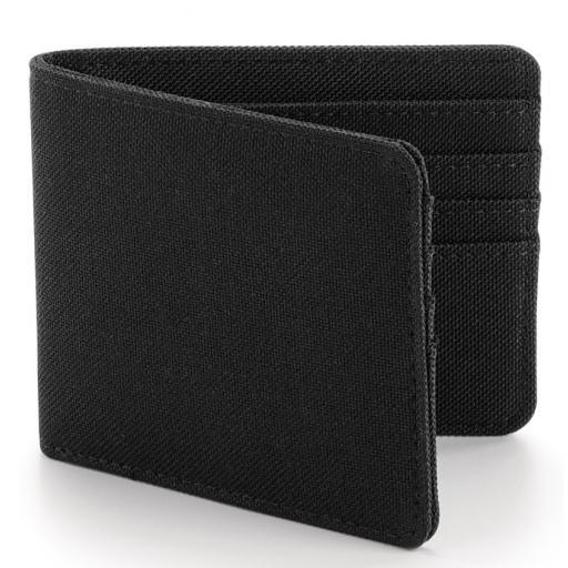 Essential Card Wallet
