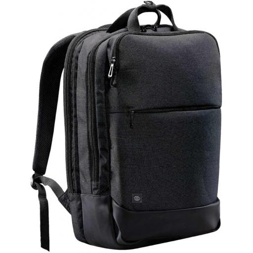 Yaletown Commuter Backpack