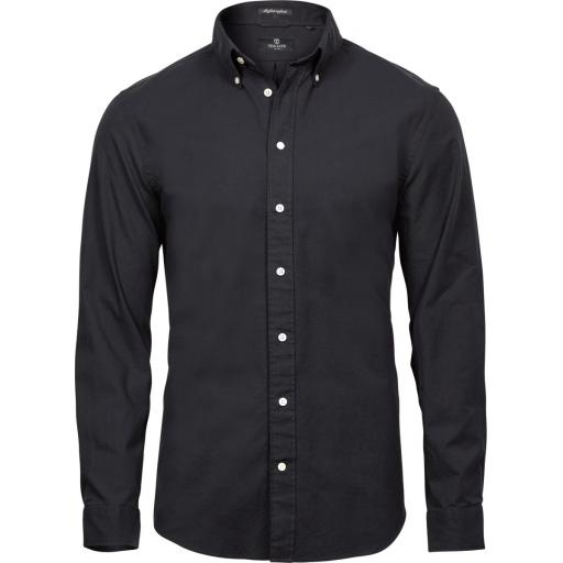 Men's Perfect Oxford Shirt