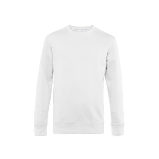 Men's King Crew Neck Sweat