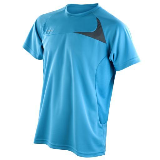 Men's Dash Training Shirt