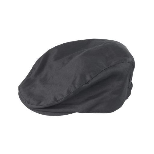 Gatsby Cap