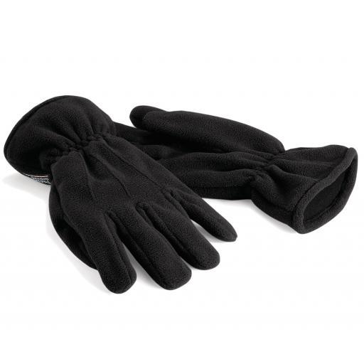 Suprafleece® Thinsulate® Gloves