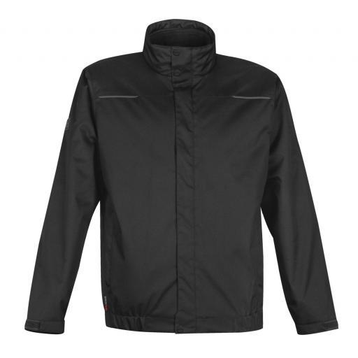 Men's Polar HD 3-in-1 System Jacket