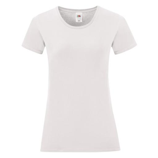 Ladies' Iconic 150 Tee