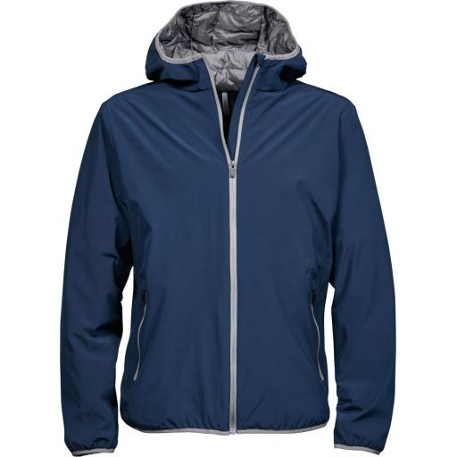 Men's Competition Jacket