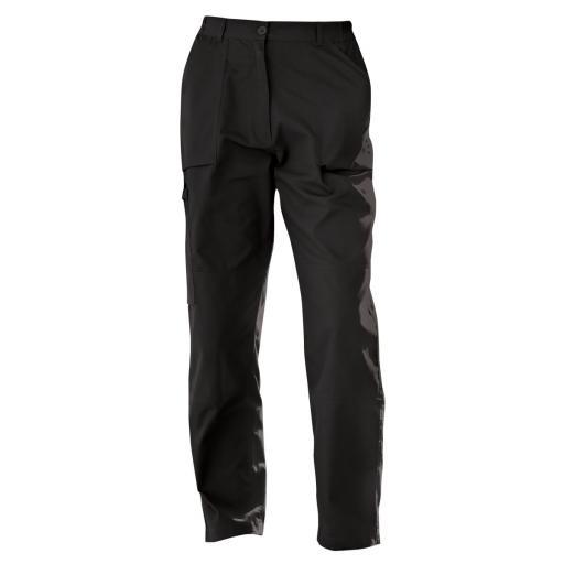 New Action Women's Trouser (Long)