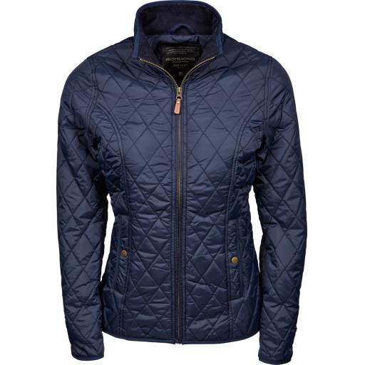 Ladies' Richmond Jacket
