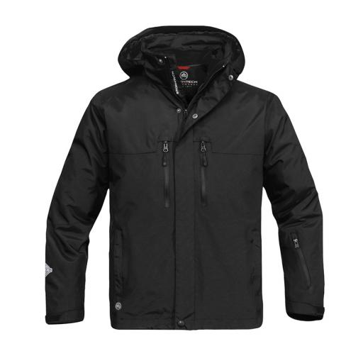 Men's Ranger 3-in-1 System Jacket