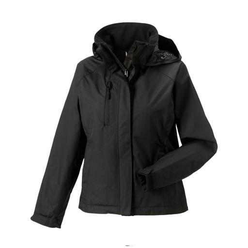 Ladies' Hydraplus 2000 Jacket