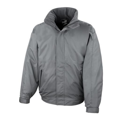 Men's Channel Jacket