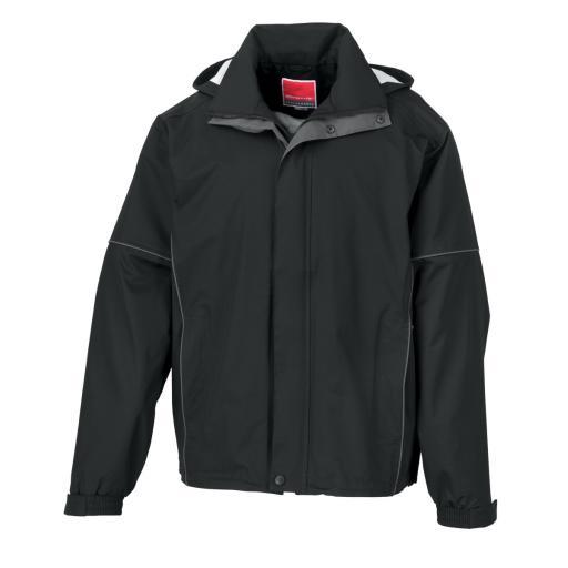 Men's Fell Lightweight Technical Jacket