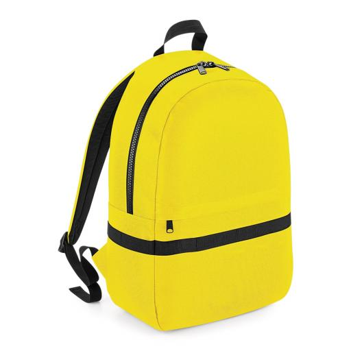 Modulr® 20 Litre Backpack