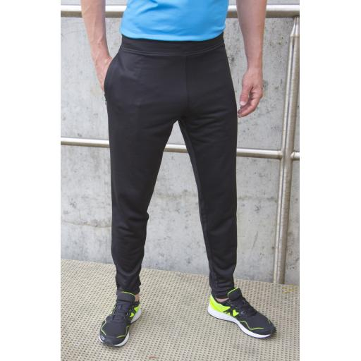 Men's Slimfit Jogger
