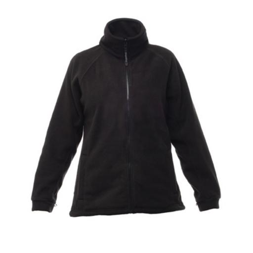 Thor III Women's' Interactive Fleece