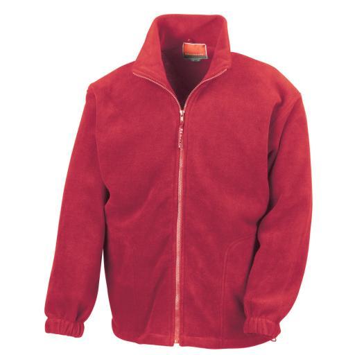 Polartherm® Jacket
