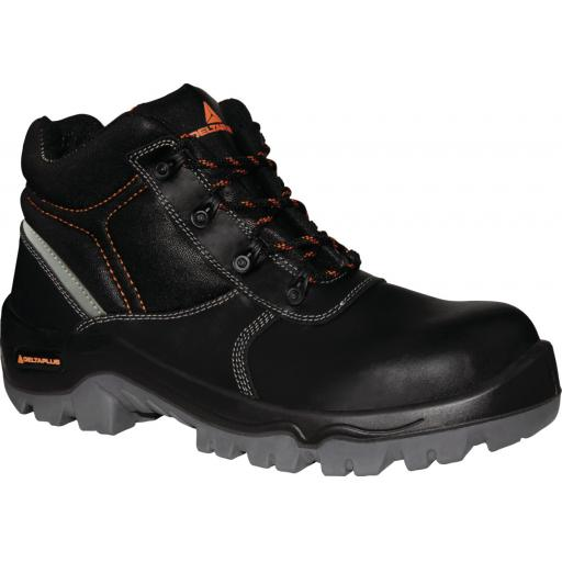 Phoenix S3 Composite Safety Boot