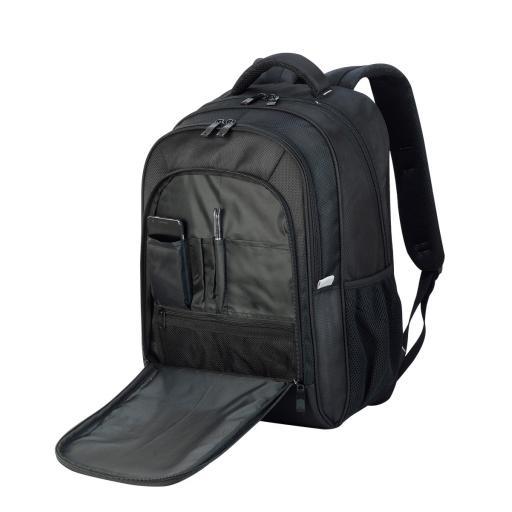 Frankfurt Smart Laptop Backpack