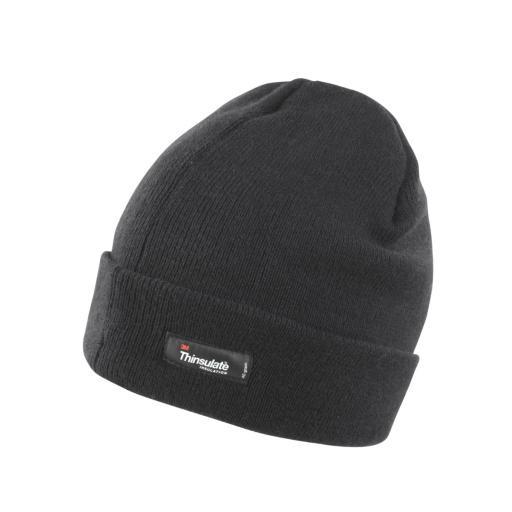 Lightweight Thinsulate® Hat
