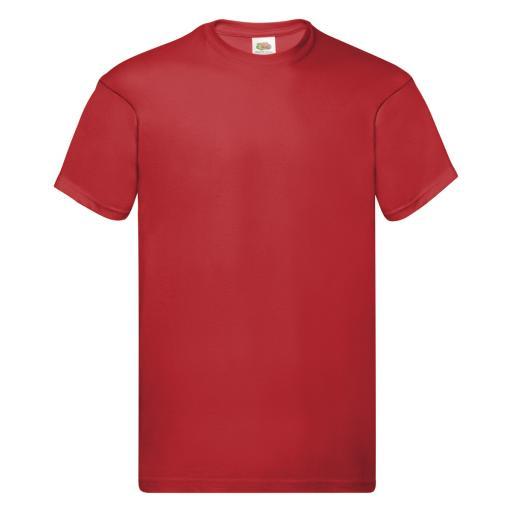 Men's Original T-Shirt