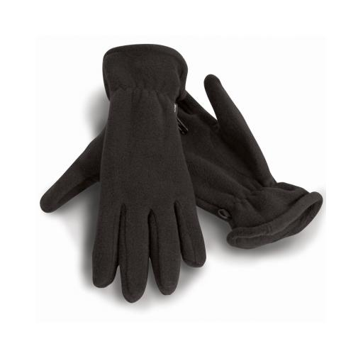 Polartherm® Gloves